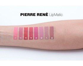 Pierre Rene Lipmatic , #01, 0,4 gr. / OP=OP